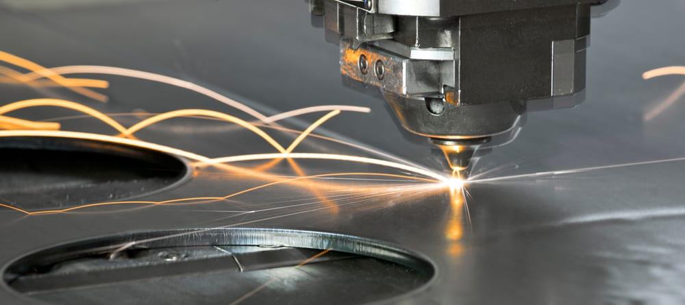 découpe laser Montérigie Montréal Québec