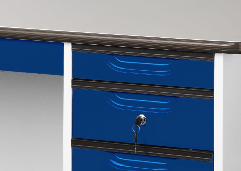 mobilier-retouche-bleu2