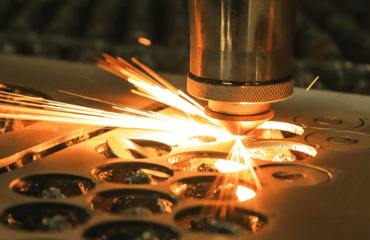 laser-cut-metal-4373878_1920